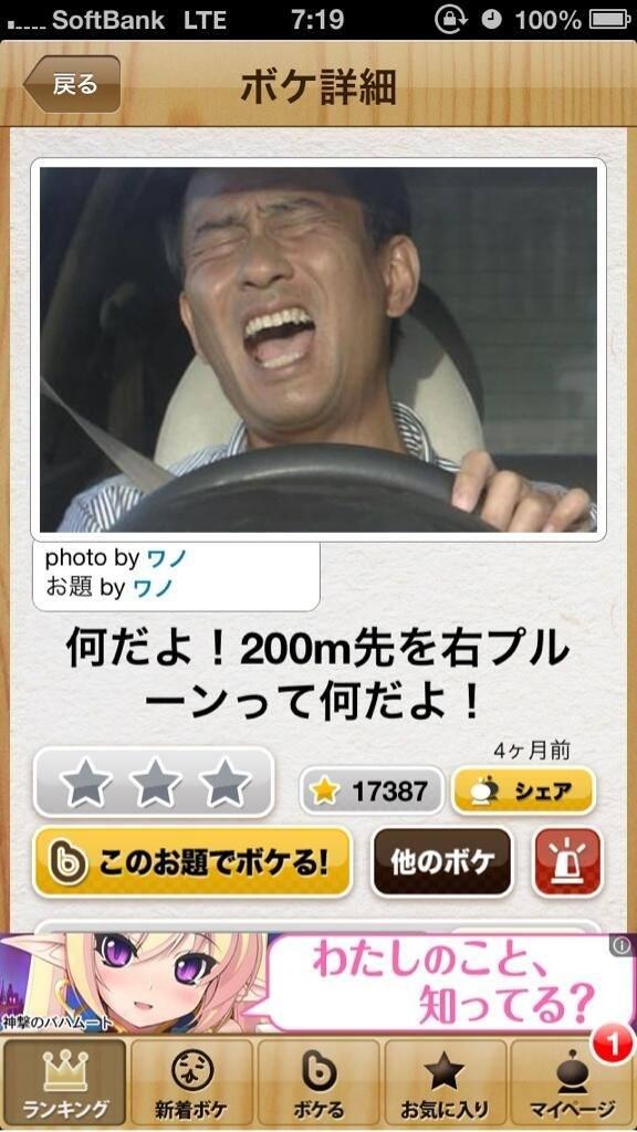 面白画像・笑ったら寝ろ 264