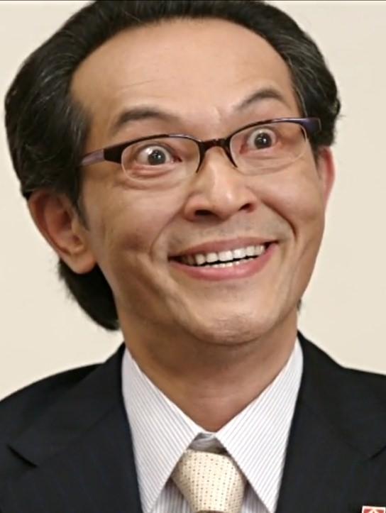 面白画像・笑ったら寝ろ 1044