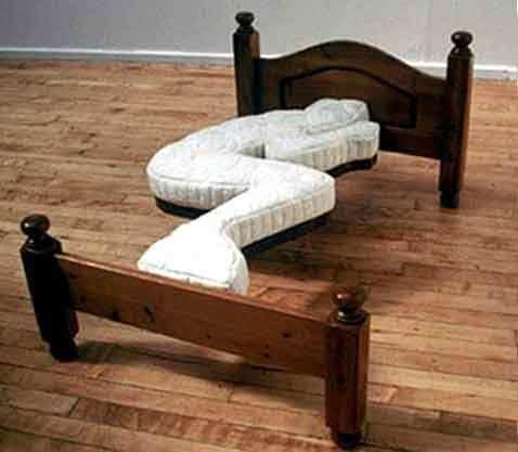 面白画像・笑ったら寝ろ 1618
